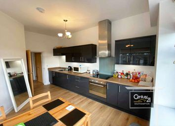 Thumbnail 2 bed flat for sale in |Ref: 1854|, Southbrook Rise, Millbrook Road East, Southampton