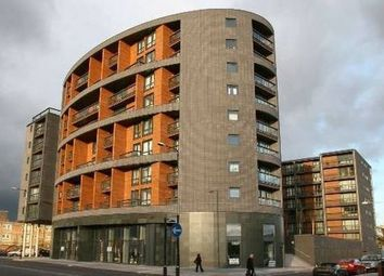 The Sphere, 1, Canning Town E16. 2 bed flat