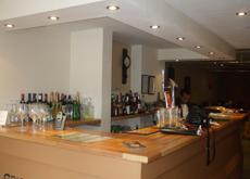 Thumbnail Restaurant/cafe for sale in Hatfield Road, St Albans, Hertfordshire