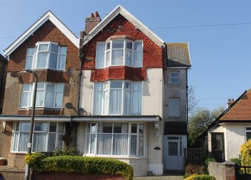 Thumbnail 7 bedroom detached house for sale in Jameson Road, Bexhill-On-Sea