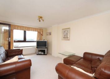 Thumbnail 2 bedroom flat for sale in Free Trade Wharf, Wapping