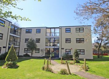 Thumbnail 2 bed flat for sale in Raglan Road, Devonport, Plymouth