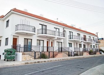 Thumbnail 2 bed town house for sale in Prodromi, Paphos, Cyprus