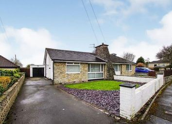 3 bed bungalow for sale in Waters Road, Kingswood, Bristol BS15