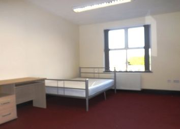 Thumbnail Property to rent in Upperthorpe Road, Sheffield