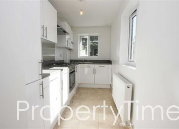Thumbnail 4 bed terraced house to rent in Glendish Road, Tottenham, London