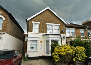 Thumbnail 2 bed maisonette for sale in George Lane, Lewisham