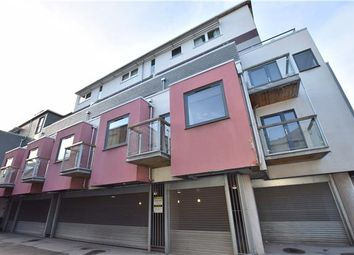 Thumbnail 2 bed flat for sale in Albion St, Cheltenham