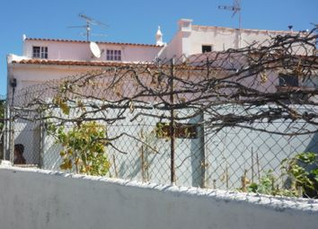 Thumbnail 4 bed detached house for sale in Quarteira, Quarteira, Loulé