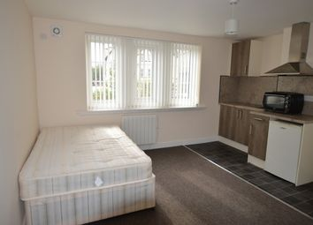 Thumbnail Property to rent in Castleford