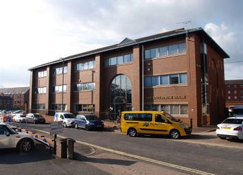 Thumbnail Office to let in St. Helens Street, Derby
