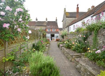 Thumbnail 2 bed cottage to rent in Horse Street, Chipping Sodbury, Chipping Sodbury