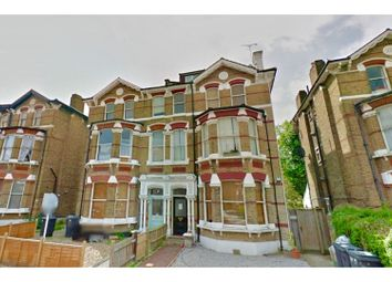 Thumbnail 1 bed flat for sale in 7 Tierney Road, Streatham