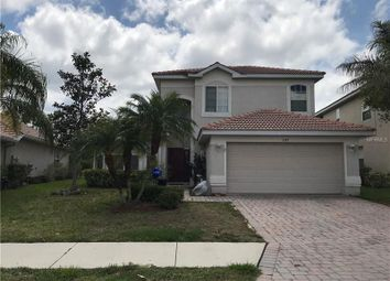 Thumbnail 3 bed property for sale in 2195 Chenille Ct, Venice, Florida, 34292, United States Of America