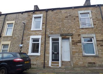 Thumbnail 3 bed terraced house to rent in Denis Street, Lancaster