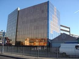 Thumbnail Office to let in Chester Road, Old Trafford