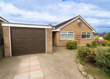 Thumbnail 4 bed bungalow to rent in Springwood View Close, Sutton-In-Ashfield
