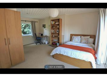 Thumbnail 4 bed end terrace house to rent in Cannon Hill Road, Coventry