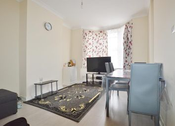 1 bed flat for sale in Otley Road, Canning Town, London E16
