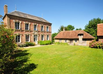 Thumbnail Property for sale in 14100, Lisieux, France