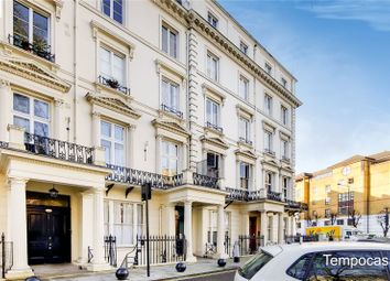 Thumbnail 2 bed property for sale in Westbourne Terrace, Bayswater
