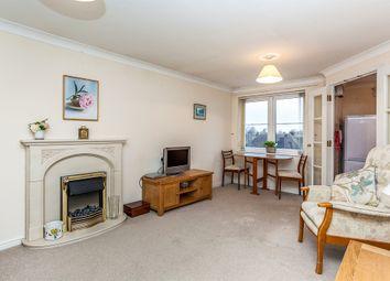 Thumbnail 1 bed flat for sale in Blackbridge Lane, Horsham