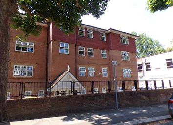 2 bed property for sale in Stephens Lodge, Woodside Lane, North Finchley, London N12