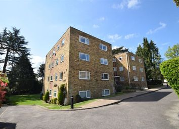 Thumbnail 2 bed property to rent in South Hill, Murray Road, Northwood