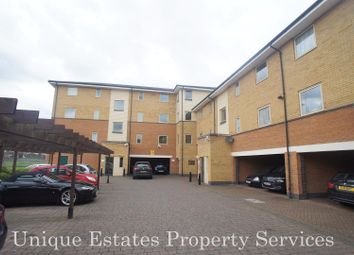 Thumbnail 2 bedroom property for sale in Orton Grove, Enfield