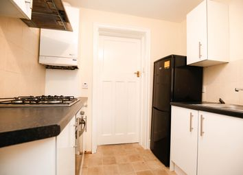 Thumbnail 3 bedroom flat to rent in Bilbrough Gardens, Benwell, Newcastle Upon Tyne