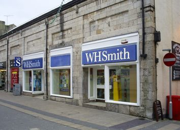 Thumbnail Retail premises to let in High St, Bangor