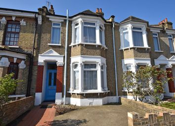 3 bed terraced house for sale in Gordon Road, London E11