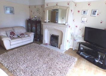Thumbnail 2 bed bungalow for sale in Eton Drive, Aintree, Liverpool, Merseyside