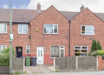 Thumbnail 3 bed terraced house to rent in Marsh Green, Wigan