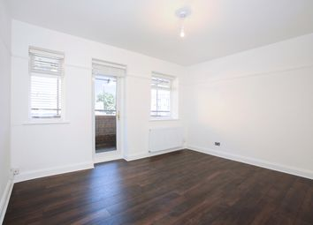 Thumbnail 1 bed flat to rent in Northview Parade, Tufnell Park Road, London