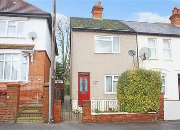 Thumbnail 3 bed cottage for sale in Clare Road, Maidenhead, Berkshire