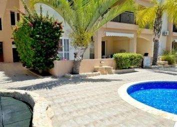 Thumbnail 1 bed apartment for sale in Kato Paphos, Paphos, Cyprus