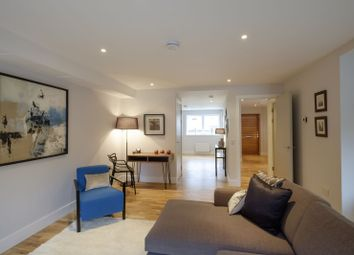 Thumbnail 2 bed flat for sale in Weston Gait, Edinburgh