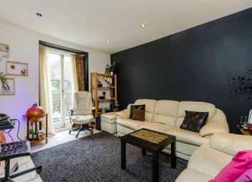 Thumbnail 1 bedroom flat for sale in Dawes Road, Fulham