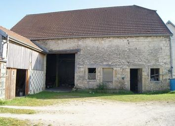 Thumbnail Property for sale in Arc-Sur-Tille, Côte-D'or, France