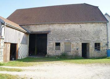 Thumbnail Property for sale in Arc-Sur-Tille, Côte-D'or, France