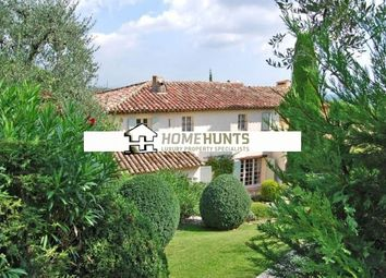 Thumbnail 3 bed property for sale in Castellaras, Alpes Maritimes, France