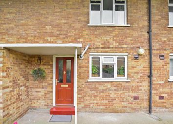 Thumbnail 2 bed maisonette for sale in Bagleys Springs, Romford, Essex