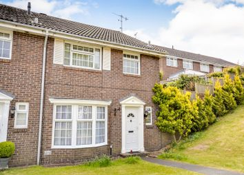 Thumbnail 3 bed property for sale in Ascham Place, Eastbourne