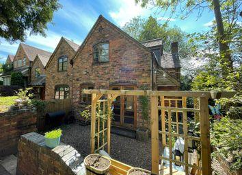 Thumbnail 3 bed property to rent in Vine Lane, Clent, Stourbridge