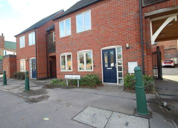 Thumbnail 2 bedroom property to rent in Orchard Mews, Sycamore Street, Blaby