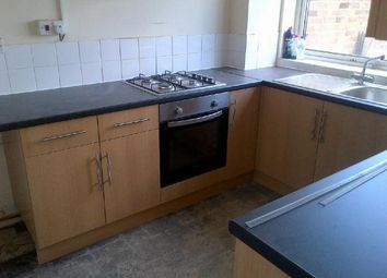 Thumbnail Room to rent in Crofton Lane, Orpington, Kent