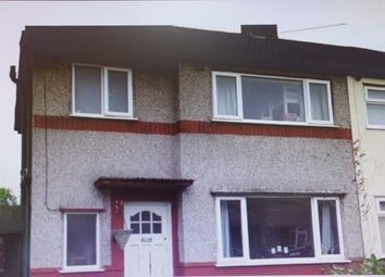 3 bed property to rent in Elton Avenue, Bootle L30