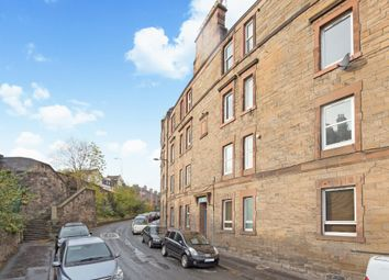 Thumbnail 1 bed flat to rent in Stewart Terrace, Shandon, Edinburgh