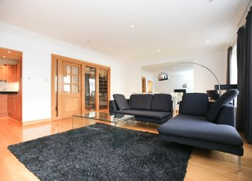 Thumbnail 2 bed flat to rent in Murton House, Grainger Street, Newcastle Upon Tyne